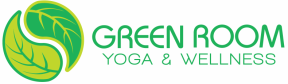Green Room Yoga & Wellness Albury Wodonga